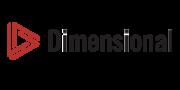 dimensionallogo